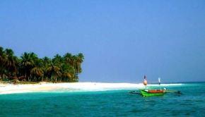 pulau pisang krui lampung barat 2