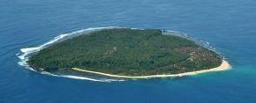 pulau pisang krui pesisir barat